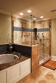 Bathrooms Designs Best 25 Bathroom Remodeling Ideas On Pinterest Small Bathroom