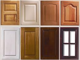 medium size of kitchen minimalist glass cabinet doors magnificent full size of kitchen wood cabinet door front styles room kitchen cupboard door