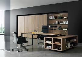 gorgeous 25 interior office design photos decorating design of