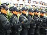 File:Military Police Special Service Company Memorial Phoro in