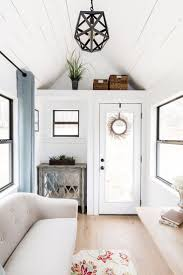 Interior Design For Small Spaces Living Room And Kitchen 81 Best Cottage Bunkie Decor Love Images On Pinterest Small