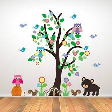 stickers for walls for kids rooms home decorating interior wonderful stickers for walls for kids rooms part 10 kids stickers for walls how