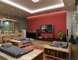 Inspiring Living Room Design Ideas With Best Awesome Living Room - Interior living room design ideas