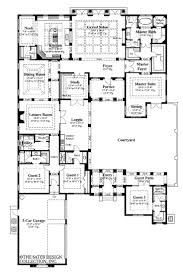 Home Plan Com 1103 Best Houses Images On Pinterest House Floor Plans