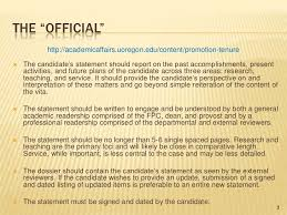Custom Personal Statements Personal Statement Writing Service happytom co