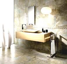 bathroom design bathroom tiles designs pakistani bathroom floor