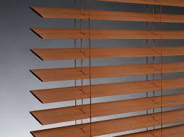 faux wood vs real wood blinds don u0027t let your blinds warp