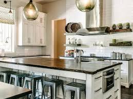kitchen industrial kitchen island and 41 industrial kitchen