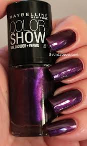 105 best mainstream images on pinterest maybelline color show