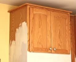 painted kitchen cabinets with chalk paint annie sloan stylish before cabinets