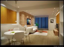 new homes interior design ideas home designs ideas online zhjan us