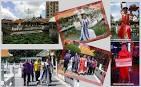 Du lịch nước ngoài - Tour thái lan bangkok - pattaya giá rẻ nhất <b>...</b>