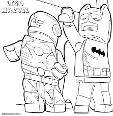 iron man coloring pages free lego marvel superheroes coloring pages lego marvel superheroes