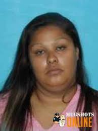 Mugshots Online Stephanie Louise Shires   Rockport, TX - 99234821