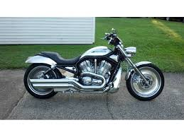 2004 harley davidson v rod for sale 66 used motorcycles from 5 164