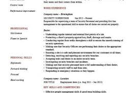 Flight Attendant Job Description Resume by Teacher Job Descriptions For Resume