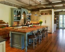 Home Style Kitchen Island Uncategorized Awful Home Styles Monarch Kitchen Island Set With