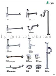 Kitchen Sink Plumbing Kit Gallery Including Trap Picture Ideas - Kitchen sink plumbing kit