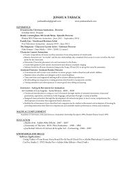 academic advisor resume sample school counselor resume objectives cover letter wilson easton huffman career counselor resume sample best template collection blogverde com school counselor