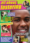 ... All About Fostering contains essential information about what fostering ... - AAF-coverA_230137