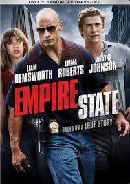 Empire State (2013) [Vose] pelicula hd online