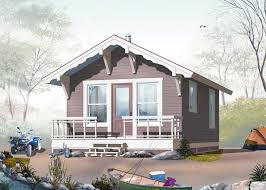 small home plans home design dd 1902