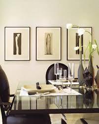 home interior decoration accessories interior design accessories