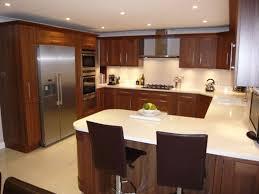 10 X 10 Kitchen Design Best Kitchen Design For Small U Shaped Kitchen My Home Design