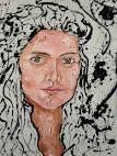 Marco Giordano - big_annabel-ritratto-30-x-40-cm-2610
