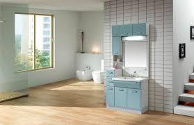 Cheap Bathroom Vanities With Tops by Bathroom Bathroom Vanity With Sink Vanities Without Tops
