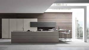Modern Kitchen Design Images Exellent Modern Kitchen Design Ideas N On