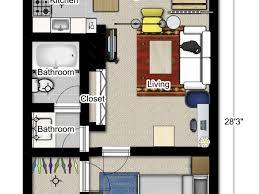 download 500 square foot floor plans zijiapin