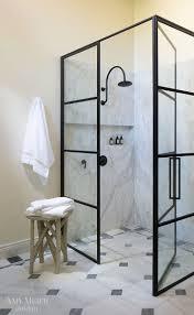 192 best bathrooms images on pinterest bathroom ideas bathroom