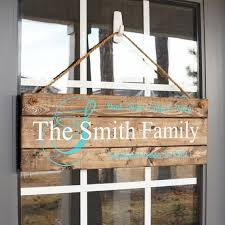 Personalized Signs For Home Decorating 564 Best Silva Design Creations Images On Pinterest Family Trees