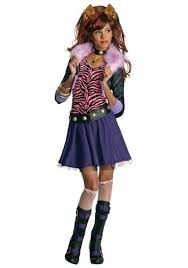 Undead Halloween Costumes Peggy Orenstein U0027s Blog U0027s 8 U0027s Halloween Costume