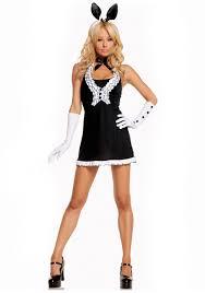 playboy bunny costumes halloweencostumes com