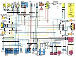 avalon wiring diagram toyota avalon wiring diagram and electric