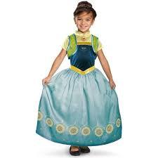 Frozen Halloween Costumes Adults 26 Halloween Costumes Kids Images Children