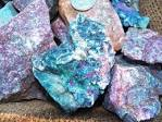 Rough Gemstones | eBay - Downloadable