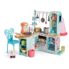 Kitchen Collection Free Shipping Gourmet Kitchen Set American Wiki Fandom Powered By Wikia