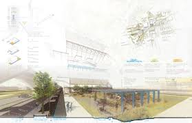school of architecture university of hawai i at manoa image arch743 melise board