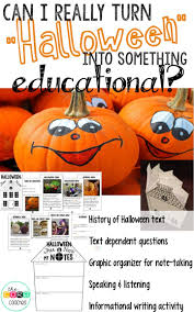 the 1555 best images about halloween for kids on pinterest