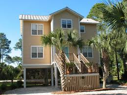 indian pass beach house with pool u0026 beach b vrbo