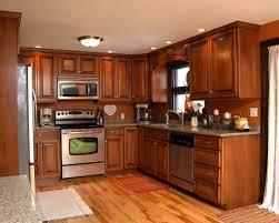 mdf manchester door satin white most popular kitchen cabinet color
