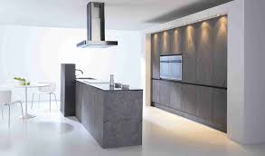 Kitchen Marble Backsplash Modern White Kitchens Black Granite Countertop Integrated Marble