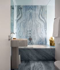 Shower Bathroom Designs by 30 Marble Bathroom Design Ideas Styling Up Your Private Daily