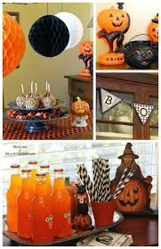 halloween party theme ideas 138 best halloween party ideas images on pinterest halloween