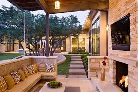 Modern Home Design Ideas Outside Exterior Wall Decorative Designs Pictures Exterior Designs Aprar