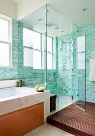 Bathroom Paint Ideas Blue Ocean Blue Paint For Bathroom My Daughter Picked The Blue Color