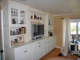 Wall Unit Storage Bedroom Furniture Sets Minimalist Bedroom Wall Unit Murphy Bed Ikea With Side Storage Set